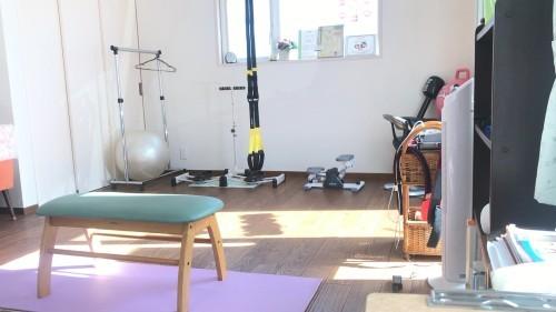 川口市 加圧トレーニング パーソナルトレーニング ダイエット 美容 健康 リハビリ 回復力アップ 筋力アップ セルライト 脂肪 筋肉 体重
