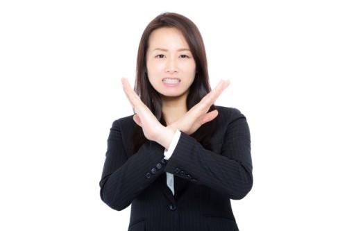 川口市 加圧パーソナルトレーニング ダイエット 冷え むくみ 改善 悩み 女性 下半身 運動