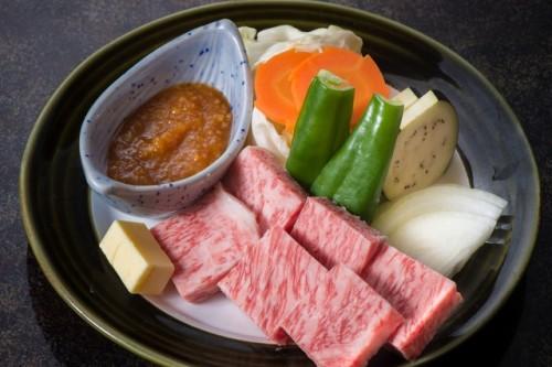 川口市 ダイエット パーソナル 肉 加圧 タンパク質