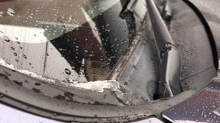 川口市 加圧パーソナルトレーニング ダイエット 雪 大雪