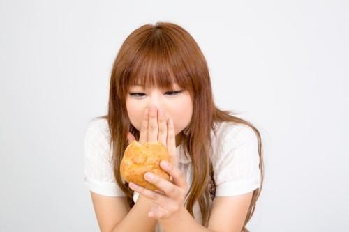 川口市 加圧パーソナルトレーニング ダイエット お正月太り 太った 痩せたい お菓子 食べ物 おやつ