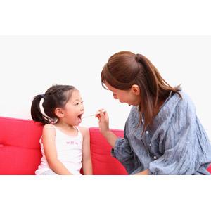 川口市 加圧パーソナルトレーニング ダイエット 健康 病気 予防 ウイルス 産後 子供 女性 免疫