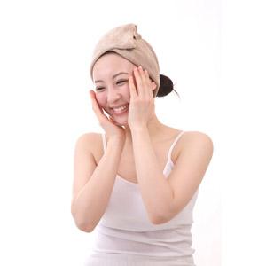 川口市 加圧パーソナルトレーニング 美容 美肌 美顔 キレイ 女性 小顔 肌トラブル 若々しい
