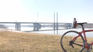 川口市 加圧パーソナルトレーニング ダイエット ボディメイク 痩せたい 痩せない 太った 自転車 ロードバイク 有酸素運動 脂肪燃焼