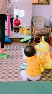 加圧トレーニング 加圧サイクルシステム 産後ダイエット 子供 赤ちゃん