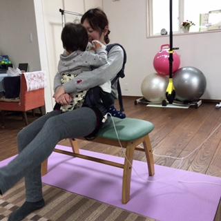 加圧トレーニング 加圧サイクルシステム 産後ダイエット 子供 赤ちゃん ゴースト血管 毛細血管 リハビリ 健康 病気 運動不足 スッキリ 解消 美容 若返りホルモン 成長ホルモン 結婚式 挙式