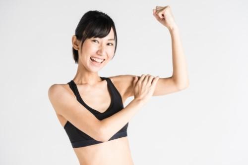 加圧トレーニング 産後ダイエット 運動不足 スッキリ 美容 背中 首 水着 熱中症対策 無料カウンセリング お試し体験 紫外線 夏 熱中症 自律神経 疲労 子供 育児 下半身 太もも ダイエットモニター