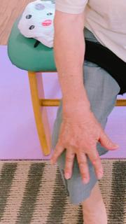 加圧トレーニング 産後ダイエット 運動不足 スッキリ 美容 背中 首 水着 熱中症対策 無料カウンセリング お試し体験 紫外線 夏 熱中症 自律神経 疲労 子供 育児 下半身 太もも フィットネス 運動 背中 二の腕  シミ 肝斑 美容 美肌