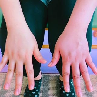 加圧トレーニング 産後ダイエット 運動不足 スッキリ 美容 背中 首 水着 無料カウンセリング お試し体験 自律神経 疲労 子供連れ 育児 下半身 太もも フィットネス 運動 背中 二の腕  産後 体幹トレーニング 食事 体験