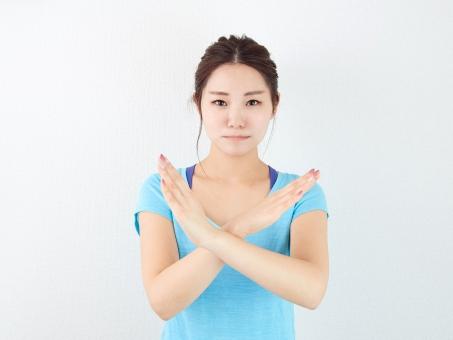 加圧トレーニング 産後ダイエット 運動不足 美容 背中 首 お試し体験 自律神経 疲労 子供連れ 育児 下半身 太もも 運動 背中 二の腕  産後 体幹トレーニング 食事 加圧シャツ 消費者庁 科学的根拠