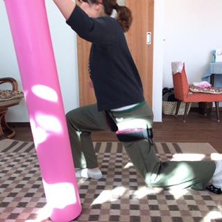 加圧トレーニング KAATSU CYCLE2.0 ダイエット 血行促進 美容 美肌 若返り 運動不足 コレステロール 肥満 肩こり 腰痛 当日予約可能 免疫力アップ 自宅で家トレ 宅トレ おうち時間 腹筋 体幹トレーニング 産後ダイエット 下半身痩せ 下半身 太もも お尻 ウエスト 産後 産後ダイエット 加圧サイクル KAATSU Cycle2.0