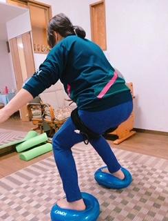 加圧トレーニング 産後ダイエット 運動不足 スッキリ 美容 背中 首 水着 無料カウンセリング お試し体験 自律神経 疲労 子供連れ 育児 下半身 太もも フィットネス 運動 背中 二の腕  産後 中国 北京 オリンピック 体験