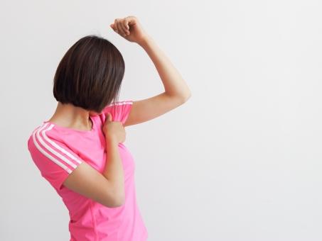 加圧トレーニング KAATSU CYCLE2.0 ダイエット 血行促進 筋力アップ 回復力アップ 美容 美肌 若返り 運動不足 コレステロール 肥満 冷え性 むくみ 肩こり 腰痛 ストレッチ ヨガ 体操 ダンス 加圧トレーナー 加圧ダイエット 加圧ウォーキング