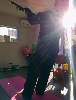 加圧トレーニング KAATSU CYCLE2.0 ダイエット 血行促進 筋力アップ 回復力アップ 美容 美肌 若返り 運動不足 コレステロール 肥満 冷え性 むくみ 肩こり 腰痛 ストレッチ ヨガ 体操 ダンス 加圧トレーナー 加圧ダイエット 加圧ウォーキング 健康寿命