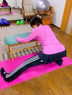 加圧トレーニング KAATSU CYCLE2.0 ダイエット 血行促進 筋力アップ 回復力アップ 美容 美肌 若返り 運動不足 コレステロール 肥満 冷え性 むくみ 肩こり 腰痛 ストレッチ ヨガ 体操 ダンス 加圧トレーナー 加圧ダイエット 加圧ウォーキング 糖質 当日予約可能 桜 春 ゴールデンウィーク