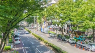東京都 表参道 健康 美容 美肌 スキンケア アンチエイジング 抗老化 栄養 外資系 メーカー 原宿 渋谷