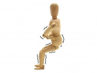 埼玉県 川口市 サロン 自宅トレーニング 宅トレ 家トレ 自宅トレ ダイエット 運動  パーソナルトレーニング ジム 加圧トレーニング 子ども 運動不足 解消 美容 美肌 体重 若返り 20代 30代 産後 産後ケア 冷え 浮腫み むくみ