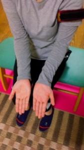 埼玉県 川口市 サロン 自宅トレーニング 宅トレ 家トレ 自宅トレ ダイエット 運動  パーソナルトレーニング ジム 加圧トレーニング 子ども 運動不足 解消 美容 美肌 体重 若返り 20代 30代 産後 産後ケア 子供