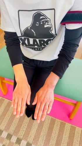 埼玉県 川口市 蕨市 戸田市 サロン 自宅 トレーニング ダイエット 運動 加圧 運動不足 解消 美容 美肌 体重 若返り 産後 産後ケア 冷え性 ブライダル 結婚式 挙式 ウエディング 披露宴 たんぱく質 栄養 アミノ酸 KAATSU Cycle 加圧サイクル