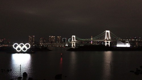 埼玉県 川口市 加圧 トレーニング KAATSU Cycle サイクル 東京 2020 オリンピック パラリンピック 選手 アスリート