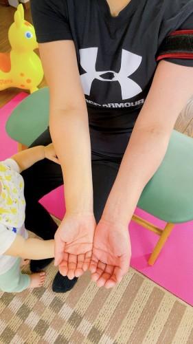 埼玉県 川口市 ダイエット 加圧 トレーニング 体重 産後 ケア KAATSU Cycle 加圧サイクル 成長ホルモン 一酸化窒素 美容 美肌 女性