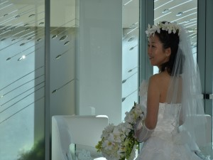埼玉県 川口市 加圧 トレーニング KAATSU Cycle サイクル 東京 2020 オリンピック パラリンピック 選手 アスリート ブライダル ウエディング 結婚 挙式